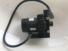 Dimension One Circ Pump, E3 (Fountain /@Home Only/ Arena/ Afs) - 01512-330