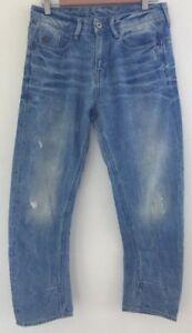 G Star Raw Jeans Size 26