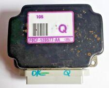price of 1999 Ford Escort Travelbon.us