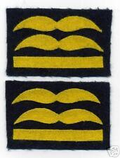Luftwaffe tedesca Generalleutnant/ Generale di corpo