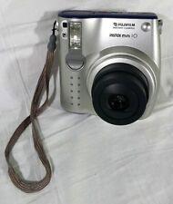 Fujifilm Instax Mini 10 Instant Mini Film Camera Good Condition