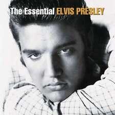 Presley, Elvis - L'Essentiel Elvis Presley Nouveau LP