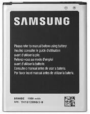 New OEM Samsung B500BU Galaxy S4 Mini SCH-I435 SPH-L520 SCH-R890 Serrano i257