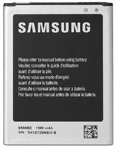 New OEM Samsung Galaxy S4 Mini i9190 i9192 i9195 i9198 i257 B500BU B500BZ B500BE
