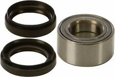 NEW ALL BALL KAWASAKI 750 650 Brute Force FRONT WHEEL BEARINGS  PRAIRIE 360 400