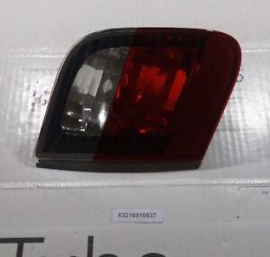 NEW GENUINE BMW 63216910537 TAIL LIGHT E46 E46