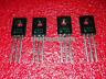 Hot Sell  10PAIR/20PCS  FUJITSU 2SA899 + 2SC1904  A899 + C1904 TO-126 Transistor