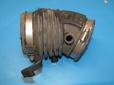1999-2005 Pontiac Grand Am OEM Intake Boot - 25405502