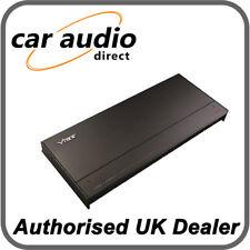 Vibe CVEN CH6 V4 1520W Class AB 6 Channel Bridgeable Car Amplifier Speakers Sub