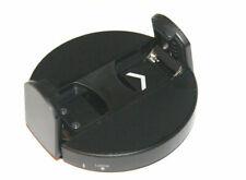 Lens attachment for Sony Smartphone DSC-QX10 DSC-QX100 DSC-QX30 ILCE-QX1