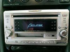 Eclipse e5504 cmt
