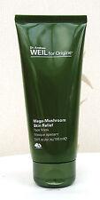 Origins Dr Weil Mega Mushroom Skin Relief Face Mask 100ml Unboxed