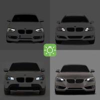 1 ampoule à LED blanc Feux de Position / Veilleuses pour BMW  X1 X3 X4 X5 X6