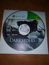 Darksiders 2 Xbox 360 Game