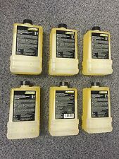 Karcher RM110 x 6 Water Softener Protector HDS 6/12 HDS 7/10 HDS10/20 62956250