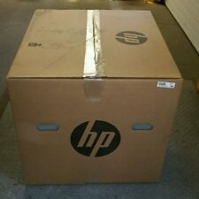 CC493-67902 1 X 500 sheet feeder/tray assembly HP CP 4025/4525/CM4540  *New OEM*