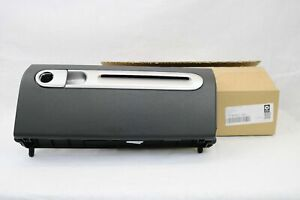 Smart 451 Glove Box Storage Compartment A4516800491C63U Genuine New