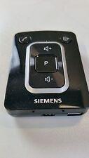 Siemens CRI-S7M miniTek Verbindungsgerät Bluetooth