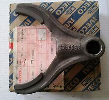 FORCELLA CAMBIO COMANDO MOLTIPLICATORE FIAT OM 684 160 BUS 309 343 370 8559852