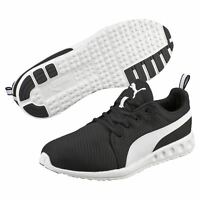 PUMA Carson Mesh Men's Running Shoes Hombre Zapatos Running Nuevo