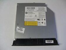 HP Pavilion G7-1167dx DVD±RW SATA Burner Drive DS-8A5LH 640209-001 (A34-09)