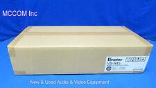 Venetex Panasonic VS-R45 Remote Control Panel NEW for AV-HS450 410 switcher
