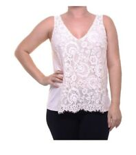 41357bb7540 Rachel Roy Lace Tops   Blouses for Women