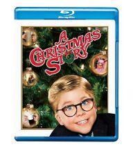 a Christmas Story DVD Region 2