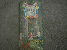 The Tall Book of Nursery Tales pictures by F. Rojankovsky 1944