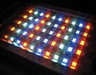 UNIQUE RARE VINTAGE VFD DISPLAY COLOR DOT MATRIX FOR NIXIE TUBE CLOCK