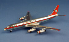 AeroClassics 200 Douglas DC8-53 AeroMexico XA - PIK