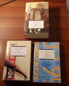 Nuova poesia americana Los Angeles Testo Italiano Inglese Mondadori LIBRO NUOVO