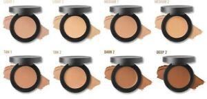 BareMinerals Correcting Concealer SPF 20 Size 0.07/2g Oz Choose Your Shade NIB