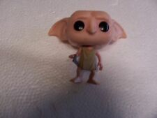 Funko POP! Harry Poter Dobby Action Figure Lot#z31