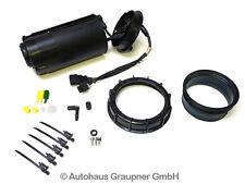 VW Reparatursatz AdBlue Heizelement Heizung Crafter 2E0198970B Rep.Satz