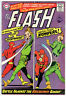 THE FLASH ISSUE NUMBER 158 BY DC COMICS fn-