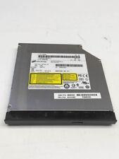 "Lenovo ThinkPad Edge E535 15.6"" CD-RW DVD/RW Optical Drive GT50N 04W4092"