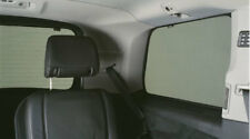 Genuine Volvo Sun shades blinds V60 Cargo  compartment 31399210