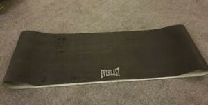 EVERLAST ELITE EV7000 TREADMILL running walking  belt genuine original part
