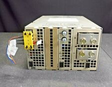 Astec VS3-D9-A5-00, 73-190-5062CE Switching-Mode Power Supply (2000 W Max)