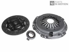 Clutch Kit fits HONDA ACCORD Mk8 2.0 03 to 08 K20A6 220mm ADL Quality New