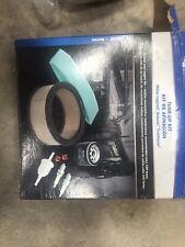 Miller Genuine Tune Up Kit For Legend Bobcat Amp Trailblazer 230015