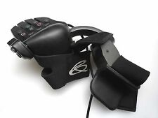 Controller per Playstation