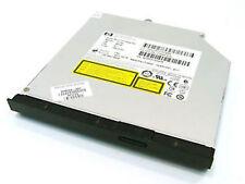 HP CQ56-240CA - MODEL:TS-L633 HP SPARE:620604-001- DRIVE Tested Good