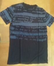 T Shirt Desigual En S
