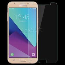 For Straight Talk/Net10 Samsung Galaxy J7 Sky Pro S727VL Phone Screen Protector