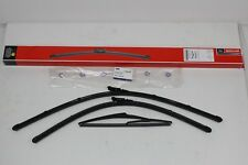 Original Wischerblätter vorne + hinten Ford C-Max ab Bj 7/2010 2120685 + 1686898