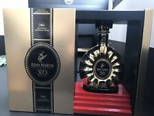 Remy Martin XO cognac Limited Edition Festival de Cannes - New and Sealed