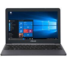 ASUS ViVoBook X207NA Intel Dual Core - 32GB - 2GB -  Windows 10 - USB3.0 - WLAN