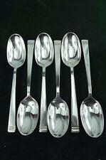 Mappin & Webb Antique Silver Cutlery Sets